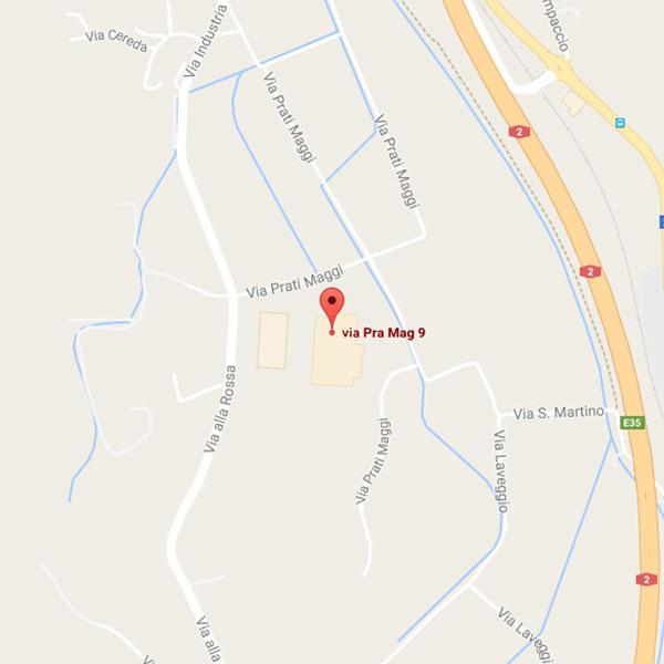 map-address-pinco